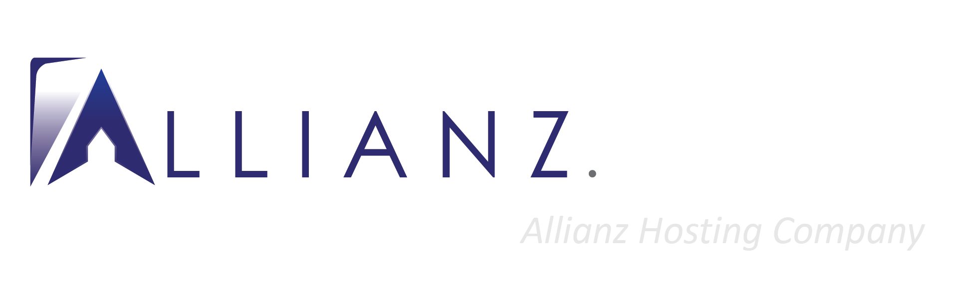 Allianz Cloud :: Allianz Hosting